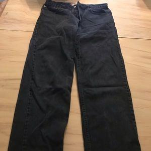Jeans W 33 L 34